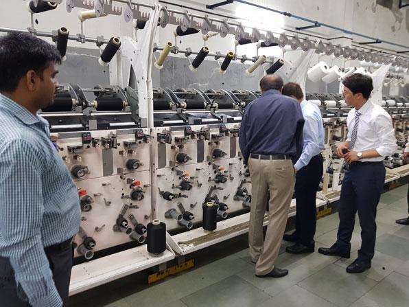 20170705chs5076 - Южнокорейская промышленность: чем так знаменита прежде отстающая страна?