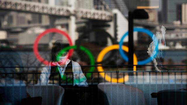 [특파원 리포트] 도쿄올림픽 진짜 열려요?…日 조직위의 '깜짝 구인 광고'