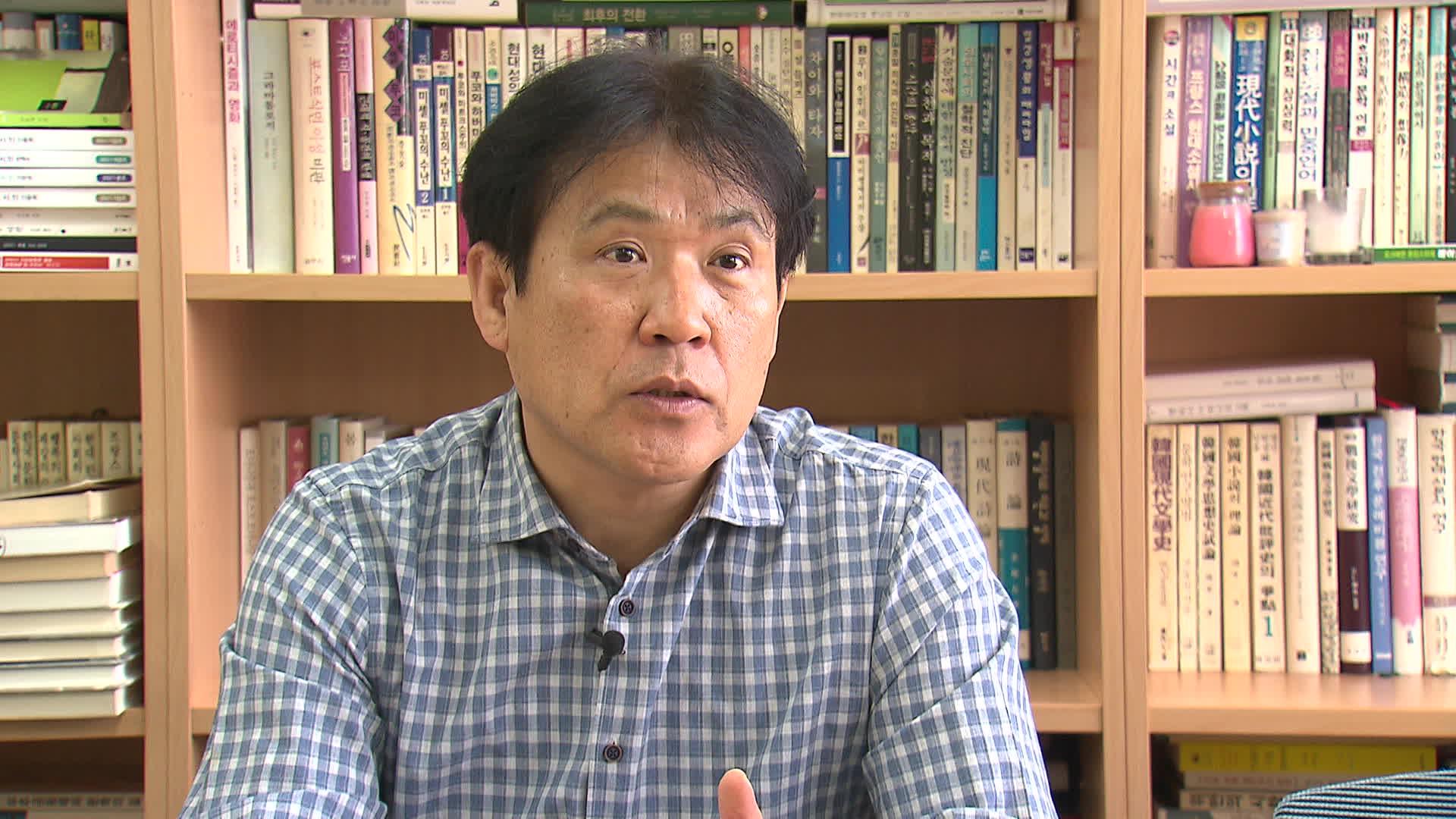 [비평] 기억이 재현하는 삶의 실제…김원일 '마당 깊은 집'