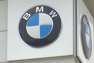 '제2의 BMW 사태' 막는다<br>…'징벌적 손해배상' 확대