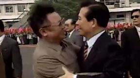 [영상] 분단을 넘어…평양으로 간 대통령들
