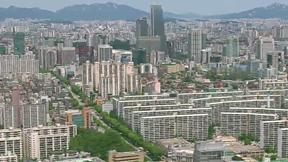 과천·광명 등 신규 택지 후보 8곳 윤곽…분양원가 공개도 추진