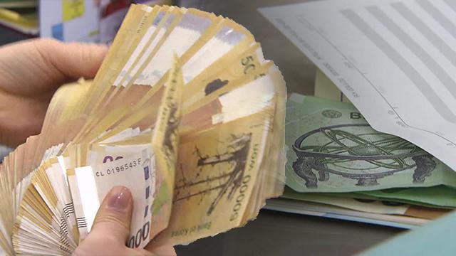 DSR 2·3단계 앞당기고, 2금융권 규제도 강화