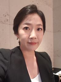 최인진   KBS 재난방송 전문위원((재)한국형수치예보모델개발사업단 선임급연구원)