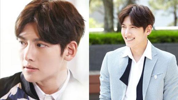 지창욱, KBS 새 월화극 '힐러' 주연