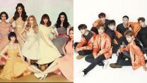 소녀시대· 빅스· 갓세븐도 '원아시아 페스티벌'에 뜬다