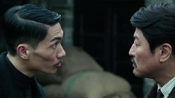 [취재후] 독해야 뜬다! 주연 넘보는 '악역 배우'