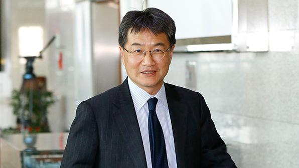 美국무부 새 대북정책특별대표에 조셉 윤