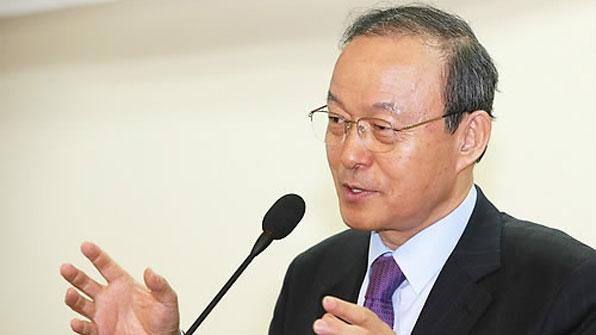 """송민순, 2007년 발언 주목 """"北 문제만 나오면 굉장히 작아져"""""""