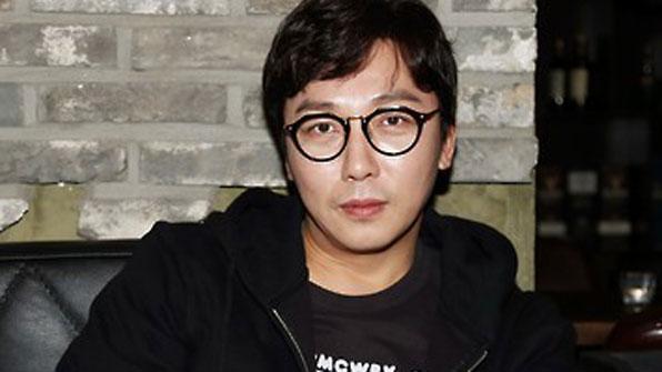 """탁재훈 """"인생 후반전…컨츄리꼬꼬로 19금 공연 하고파"""" ②"""