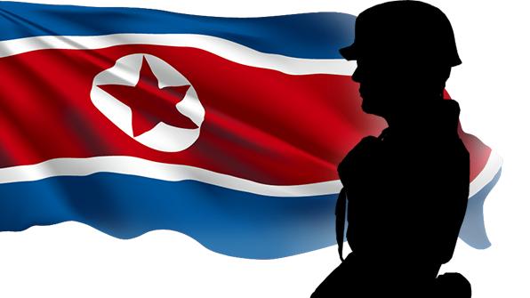 """北 """"사소한 침략징후라도 보이면 靑·서울 초토화"""" 위협"""