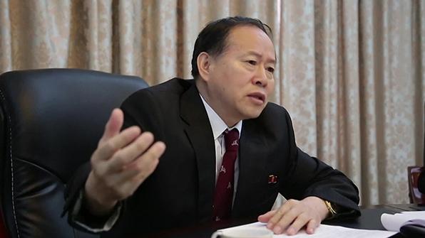 """美국무부, 미-북 말레이 접촉 관련 """"미 정부 관계없어"""""""