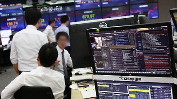 [똑똑한 경제] 헤지펀드는 정말 위험할까?