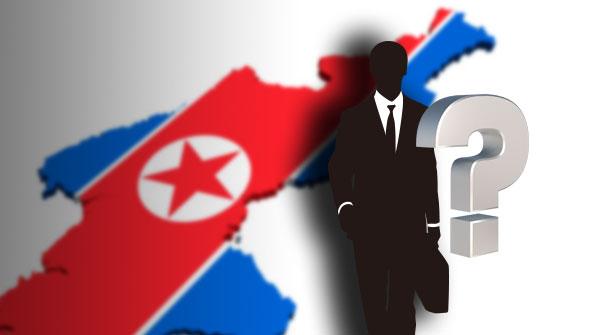 """""""북한 내부 간부들도 망명 타진""""…엘리트 탈북 도미노 될까?"""