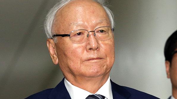 """야당 """"정보위 국정원장 발언 주장 사실아냐"""""""