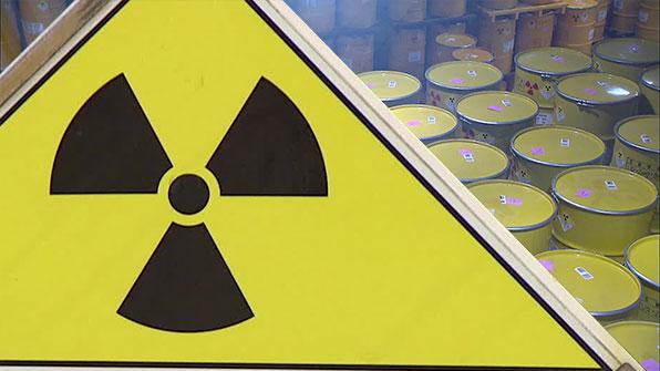 독일, 핵폐기물 처리 위해 29조 펀드 조성
