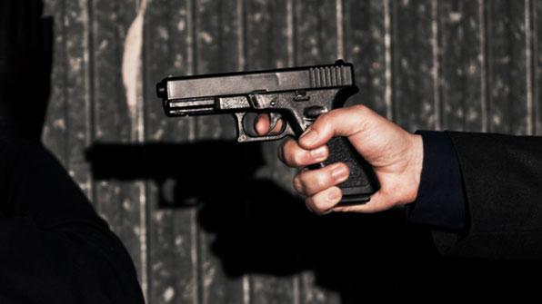 美 경찰, 정신질환 흑인 노인 아파트서 총격 살해
