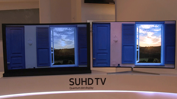 suhd tv 10 1 kbsnews. Black Bedroom Furniture Sets. Home Design Ideas