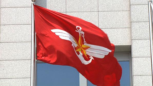軍, 겨울철 재난 대비 '전군 재난관계관 회의' 열어
