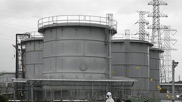 후쿠시마 원전, 폐로·배상 등 비용 200조 넘을 듯