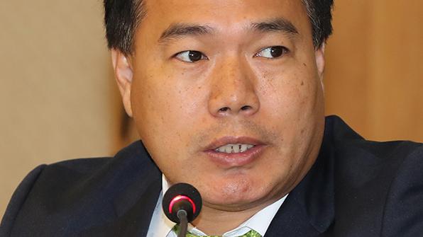 '선거법 위반' 이용주 의원에 벌금 90만 원 선고
