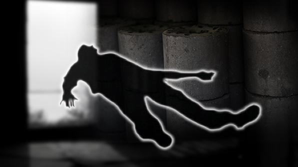 전남 장흥서 연탄가스 중독 80대 부부 숨진 채 발견