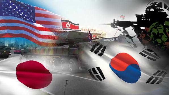 정부, 오늘 대북 독자제재 발표…금융·해운 통제 등 강화