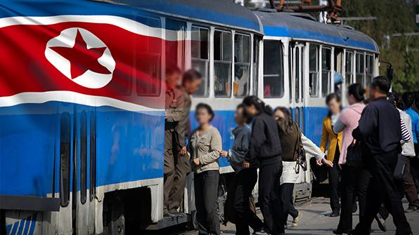 """유엔서 북한인권 토론회…""""지속 압박해야"""""""