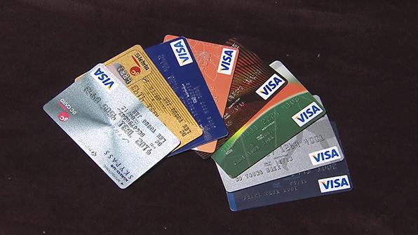 은련 이어 비자도 카드사가 수수료 인상분 부담