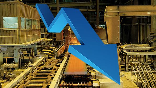 3분기 경제성장률 0.6%…총소득도 2분기째 감소