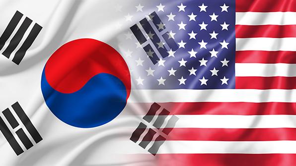 """미 전문가 """"한국 혼란, 한미동맹에 영향"""""""