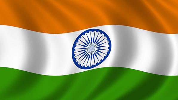 인도, 국산 화학제품 TDI에 대해 반덤핑조사 착수