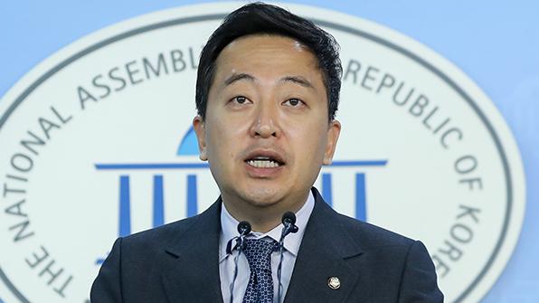 野 주도 탄핵안에 '세월호 참사' 포함…의원 172명 공동 발의 예정