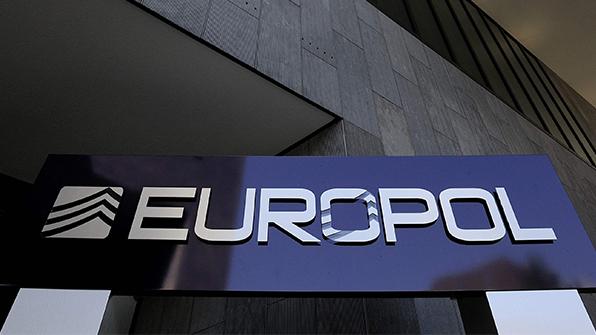 """IS, 가까운 장래에 유럽에서 테러공격 가능성 있어"""