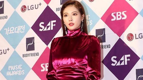 현아, 북미 8개 도시 팬미팅 투어 나선다