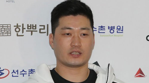 """美 매체 """"오승환, 올해 성적 ERA 2.64-WAR 1.3 예상"""""""