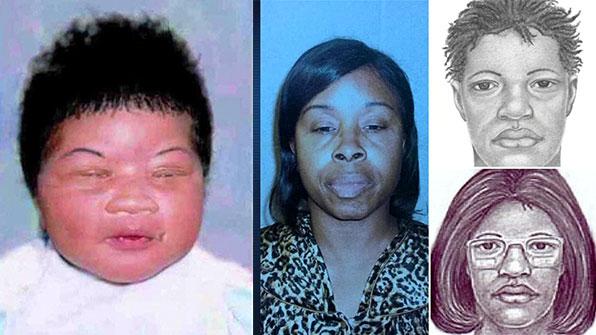 美 병원서 출생직후 피랍 신생아, 18년 만에 가족 찾아