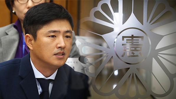 헌재, '핵심 증인' 고영태 소재탐지 경찰에 요청