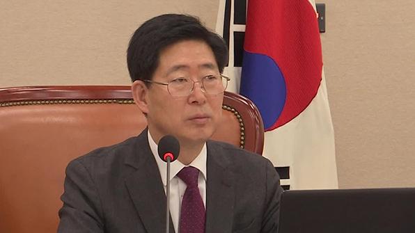 민주당, 오늘 대선 경선 후보자 토론회 횟수·방식 논의