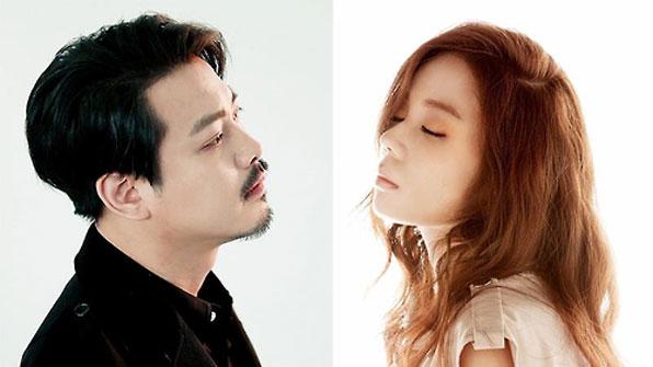 """'3월 결혼' 버즈 윤우현 """"신부 최진이, 힘이 돼준 친구"""""""