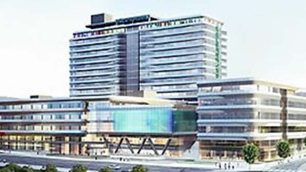 의정부 반환 미군기지에 을지대 캠퍼스·병원 '첫 삽'