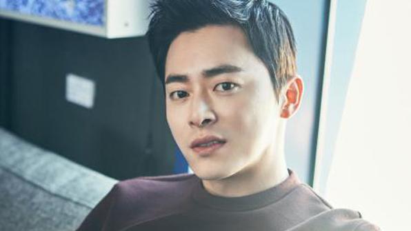 배우 조정석, 나라와 '한돈' 홍보대사에 위촉