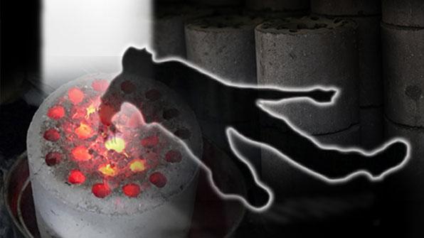7·80대 자매 주택서 숨진 채 발견…연탄가스 중독 추정