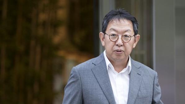 """법원 """"특별감찰관 직무대행 인정"""" 가처분 인용"""