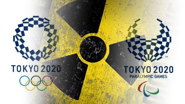 목숨보다 올림픽 정신?…2020 도쿄올림픽 야구 후쿠시마 개최 승인