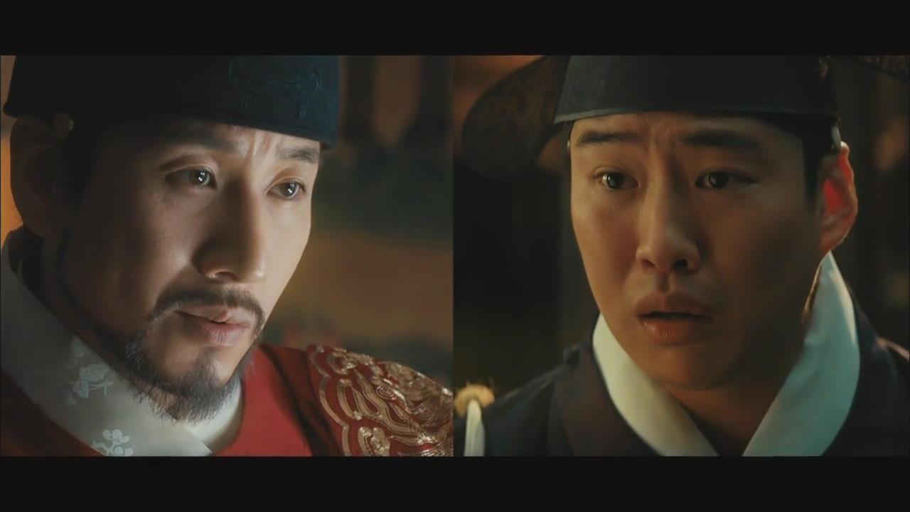 [연예수첩] 이선균, 영화 '임금님의 사건 수첩'으로 첫 사극 도전