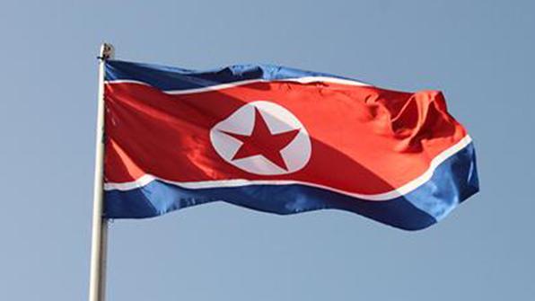 北 국제스포츠행사 개최 줄이어…다음 달 6·7일 남북대결도