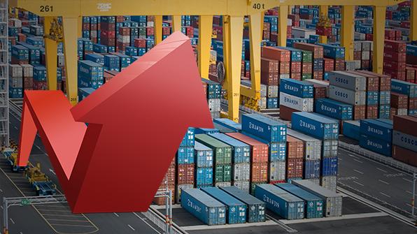 3월 1~20일 수출 지난해 대비 14.8% 증가