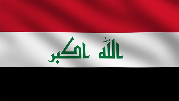 """""""이라크 모술서 경찰 간부 9명 IS에 포로로 잡혀"""""""