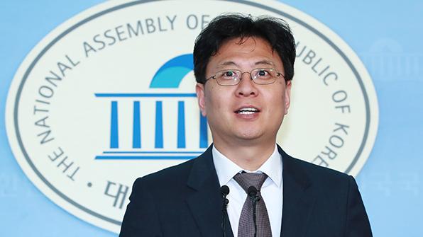 """국민의당 """"檢, 박 전 대통령 수사에 조직 명운 걸어야"""""""